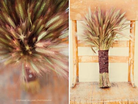 Buquê - Bouquet - Flores - Gorgeous Bouquets - JL Floral Designs